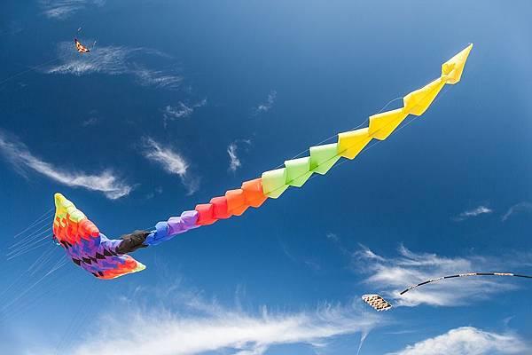 kite-1367186_960_720.jpg