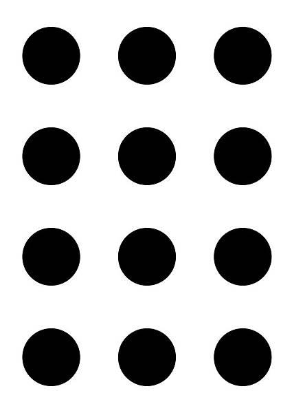 black%26;white card 21.jpg