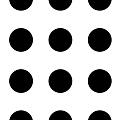 black&white card 21.jpg