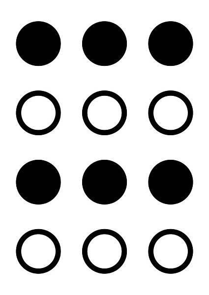 black%26;white card 23.jpg