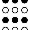 black&white card 23.jpg