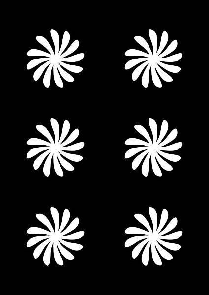 black%26;white card 25.jpg