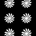black&white card 25.jpg