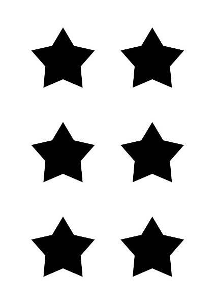 black&white card 29.jpg