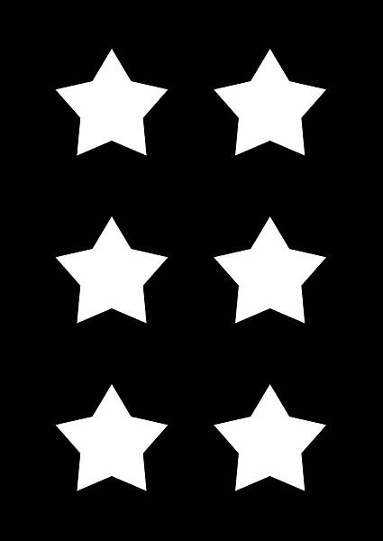 black%26;white card 30.jpg