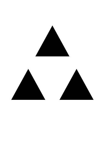 black%26;white card 33.jpg