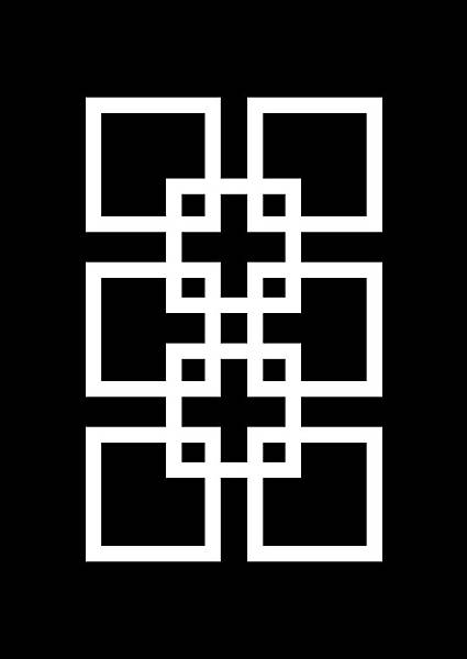 black%26;white card 26.jpg