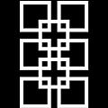 black&white card 26.jpg