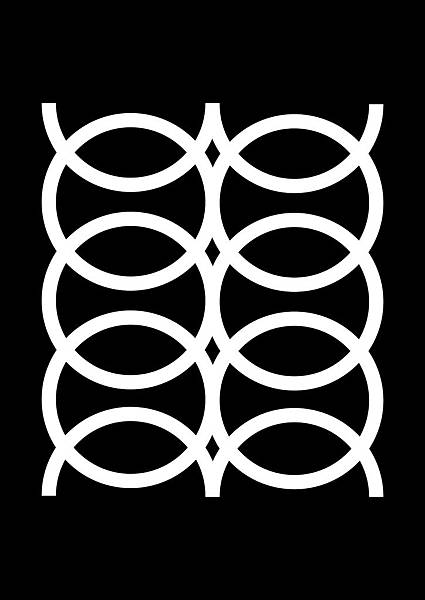 black%26;white card 28.jpg