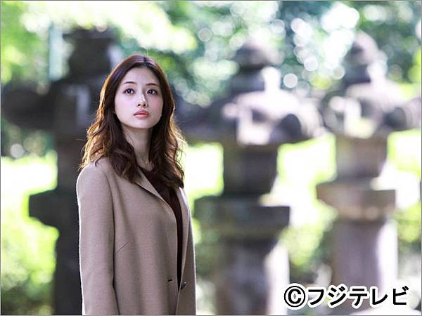 chokusou-drama_20151027_01_01.jpg