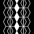 black&white card 30.jpg