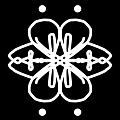 black&white card 40.jpg
