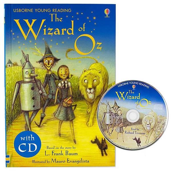 wizard_of_oz_kiddylibrary_front_1.jpg