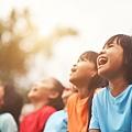 【P牌家長】ADHD孩子的恩賜-2.jpg