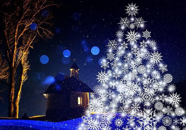 christmas-card-566305.jpg