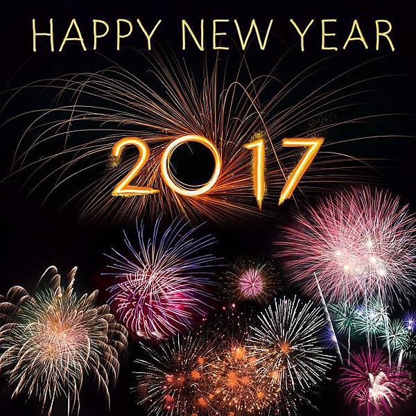 new-years-day-1892263_640.jpg