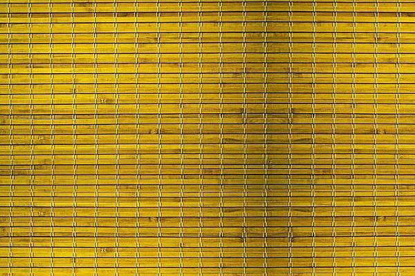 bamboo-mat-228710_1280.jpg