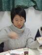 金山海龍珠快吃~.jpg