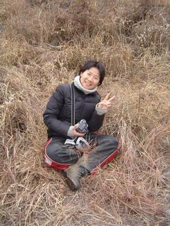 武漢仙島湖爬山行03.jpg