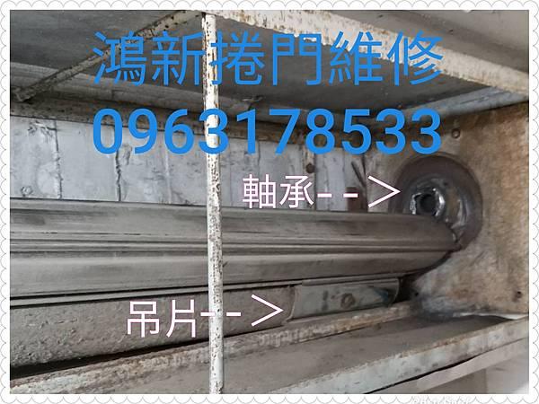 20201209_110546.jpg