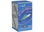 純鮫鯊烯1000mg_90