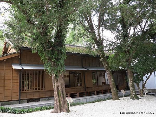 2014賞櫻台北行 167-1