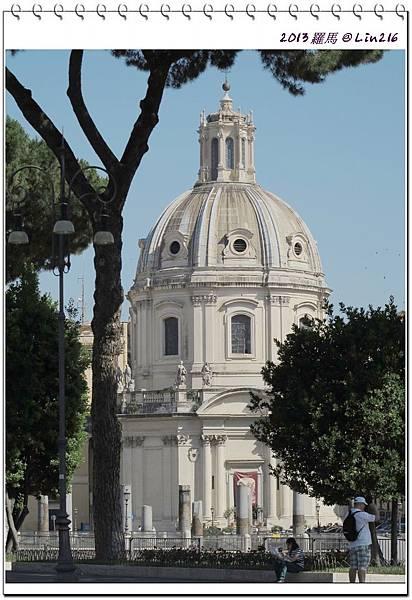 2013義瑞法十日遊 1341-1