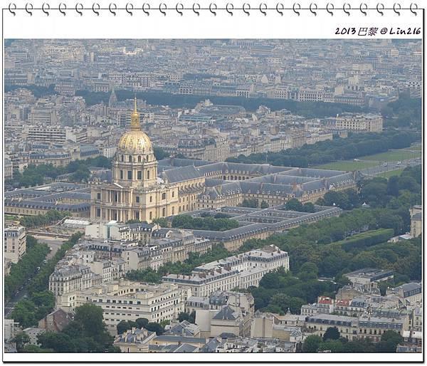 2013義瑞法十日遊 1627-1