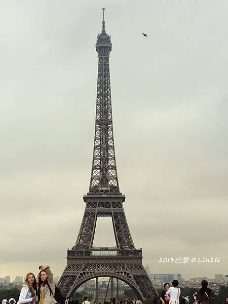2013義瑞法十日遊 1631-1