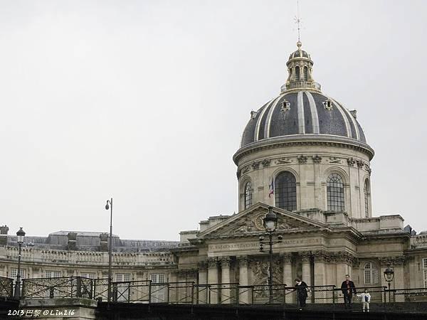 2013義瑞法十日遊 1662-1