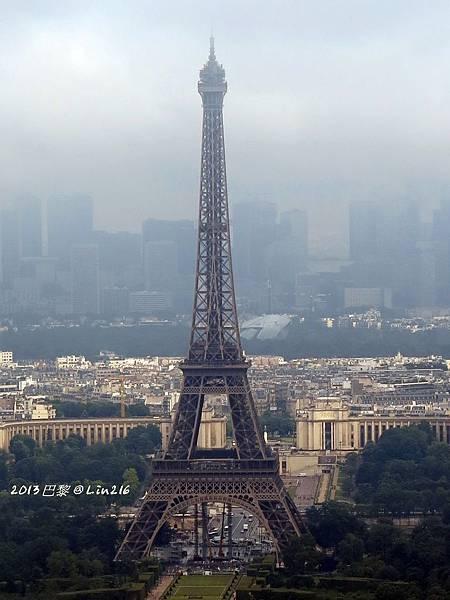 2013義瑞法十日遊 1621-1