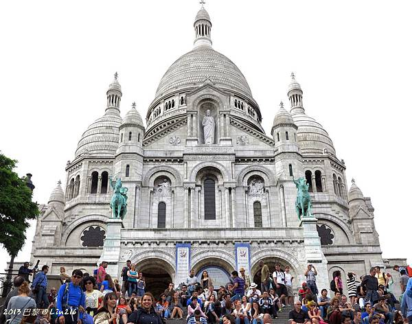 2013義瑞法十日遊 1753-1