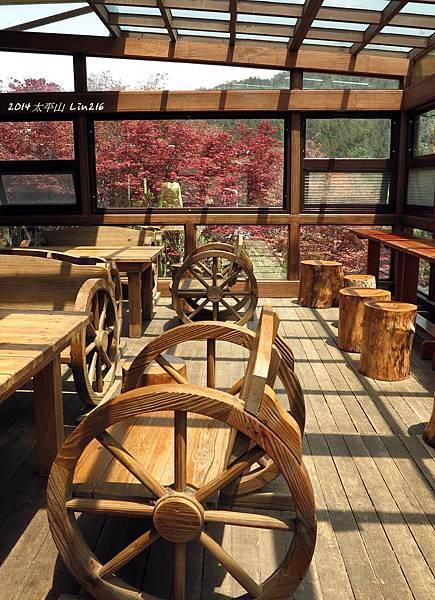 2014太平山公會旅遊 337
