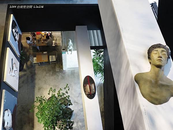 2014台南 468
