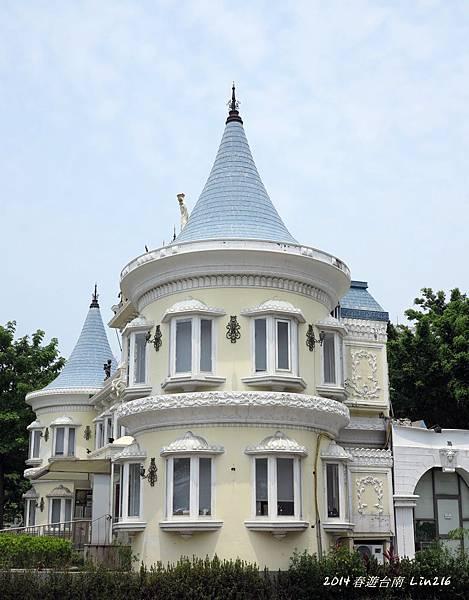 2014台南 434
