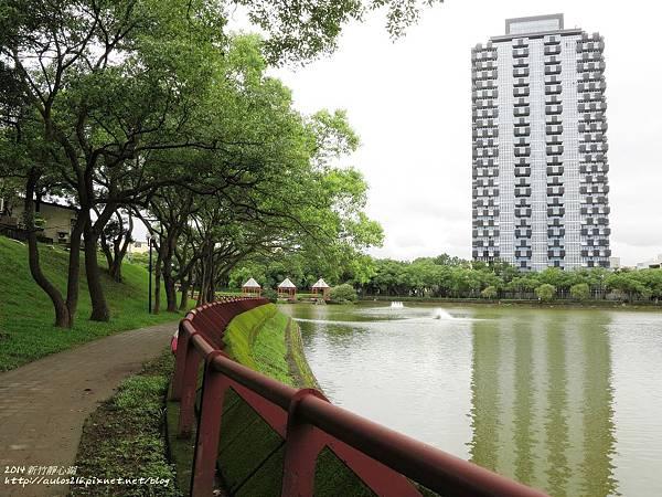 2014六月新竹 (166)