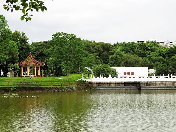 2014六月新竹 (162)