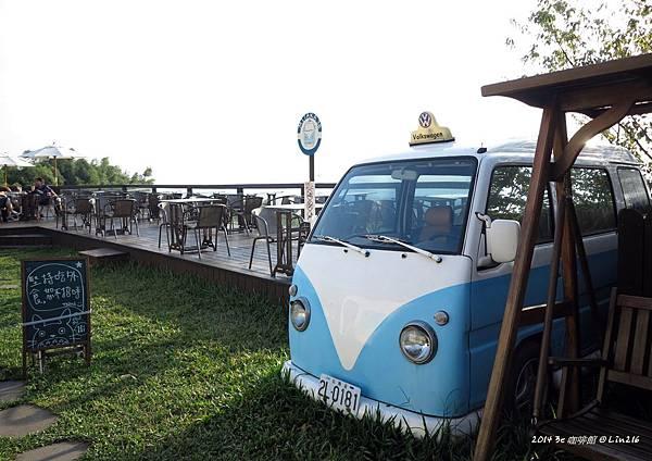 2014七月3e咖啡館 (5)