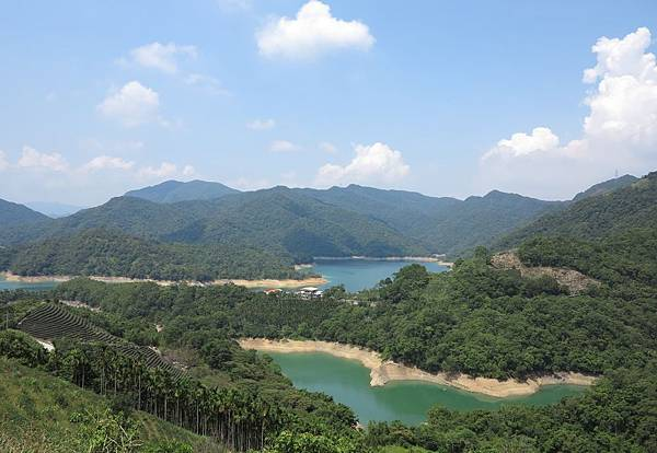 2014九月 千島湖 (36)