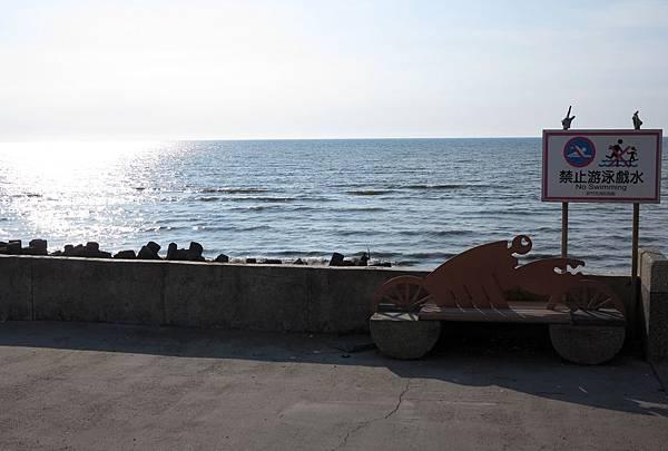 2014九月 千島湖 (62)