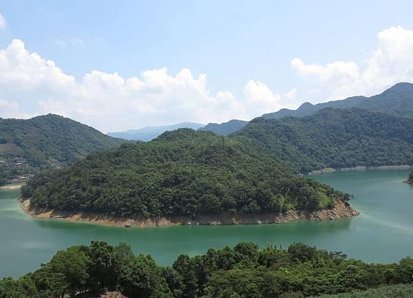 2014九月 千島湖 (47)