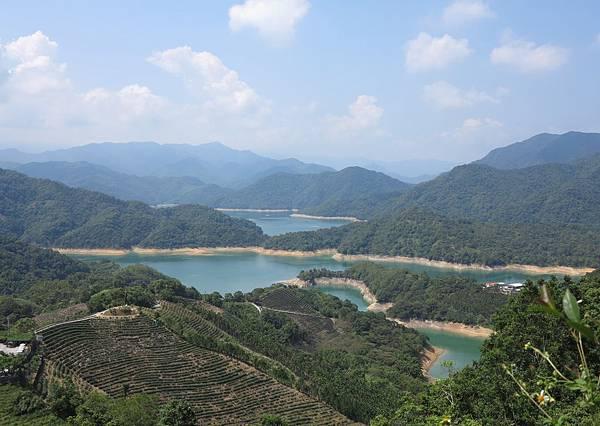 2014九月 千島湖 (32)