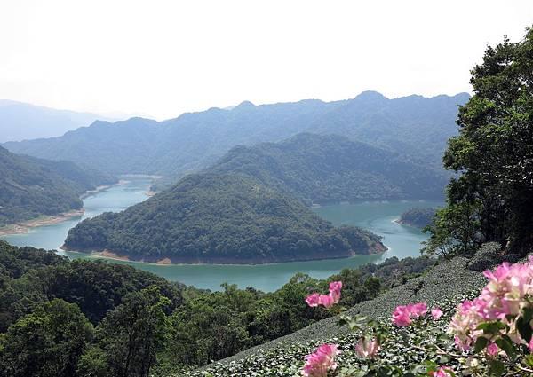 2014九月 千島湖 (19)