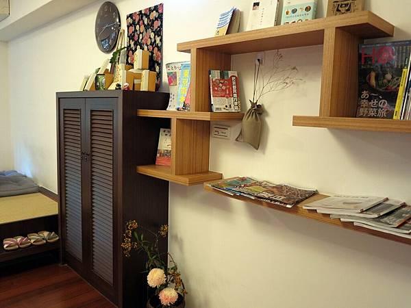 2014九月 京咖啡 (6)