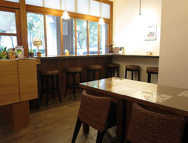 2014九月 京咖啡 (8)