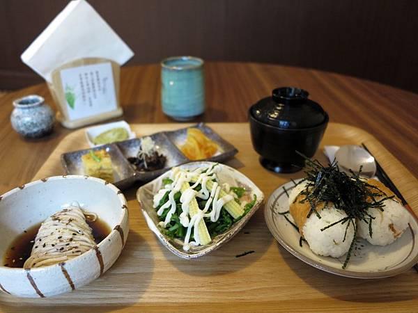 2014九月 京咖啡 (29)