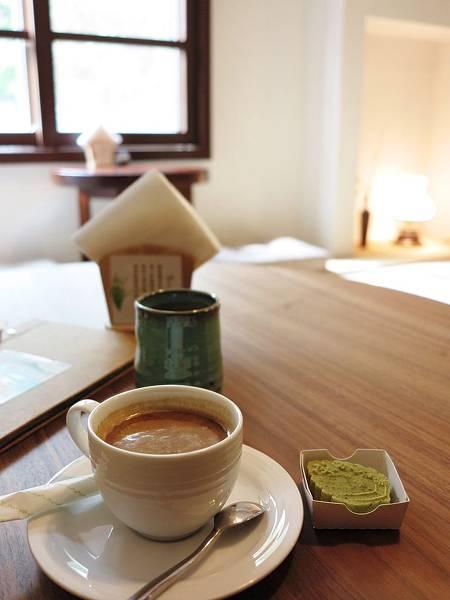 2014九月 京咖啡 (41)