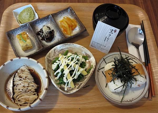 2014九月 京咖啡 (22)