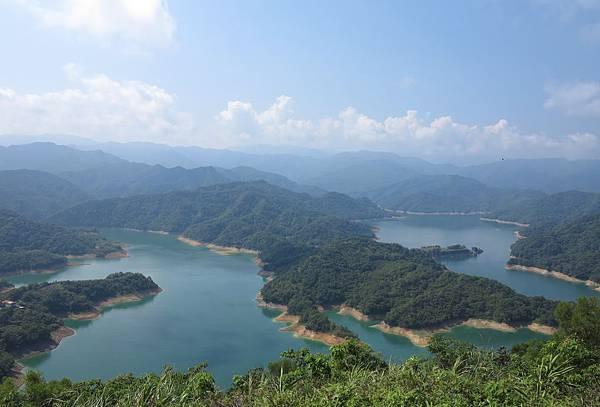 2014九月 千島湖 (8)