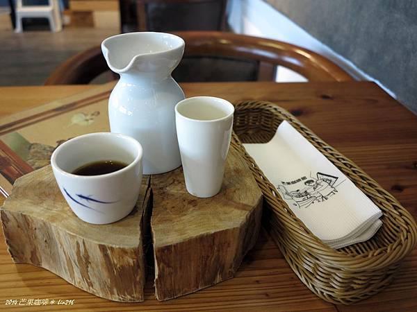 2014十月 斗六芒果咖啡 (18)